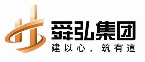 logo logo 标志 设计 矢量 矢量图 素材 图标 500_216